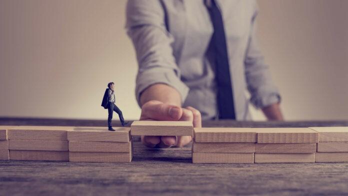 Mitarbeitermotivation: Führungskräfte müssen sich anpassen
