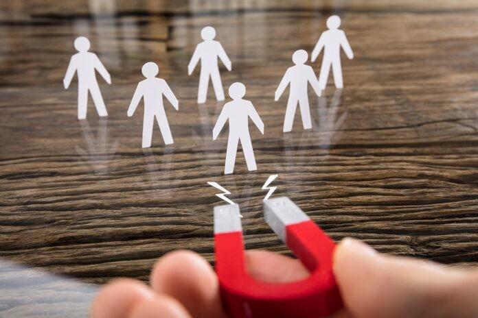Mutiges Marketing: 6 Fakten zur Kundengewinnung
