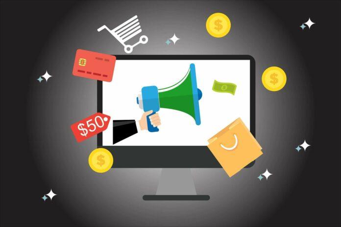 Preisfehler: Das sollten Onlinehändler beachten