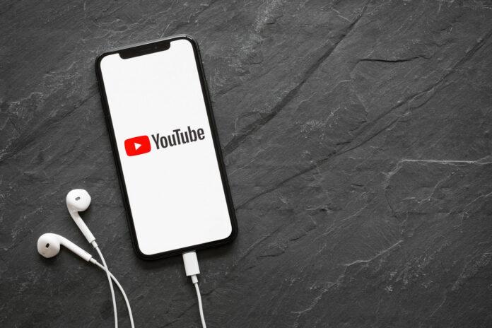 So optimierst du Videos für Views auf YouTube