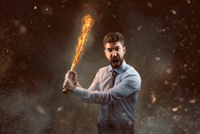 Verbale Attacken: So kannst du treffend kontern