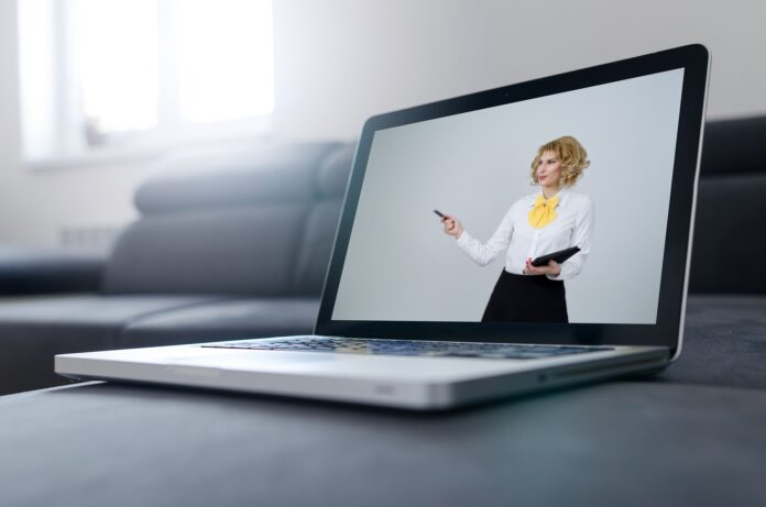 Virtuelles Networking: Definition, Planung, Tipps & Tricks