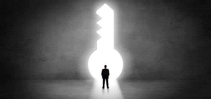 6 Erfolgsprinzipien, die jeder Unternehmer kennen sollte!