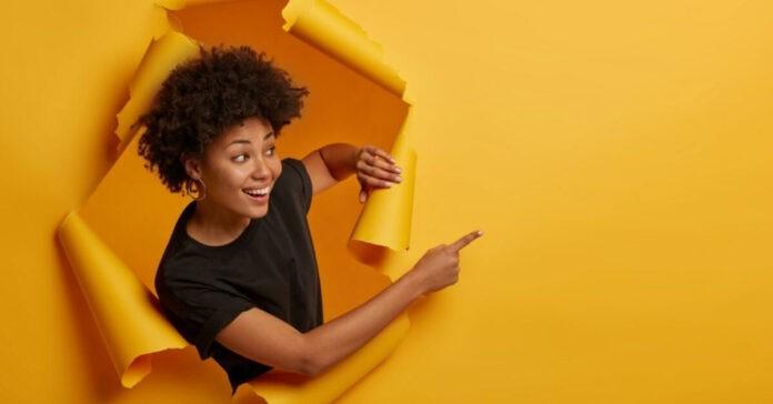 Renaissance der Post: 3 Gründe für analoge Werbung