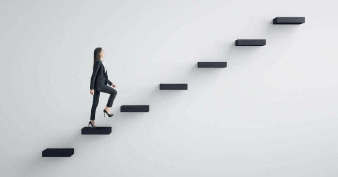 Authentische Führung: In 7 Schritten zur starken Führungspersönlichkeit