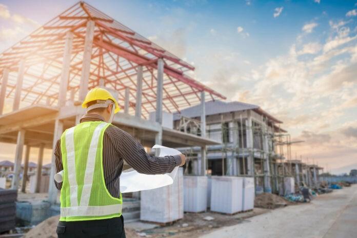 Baustoffmangel: So können Bauherren das Problem bewältigen