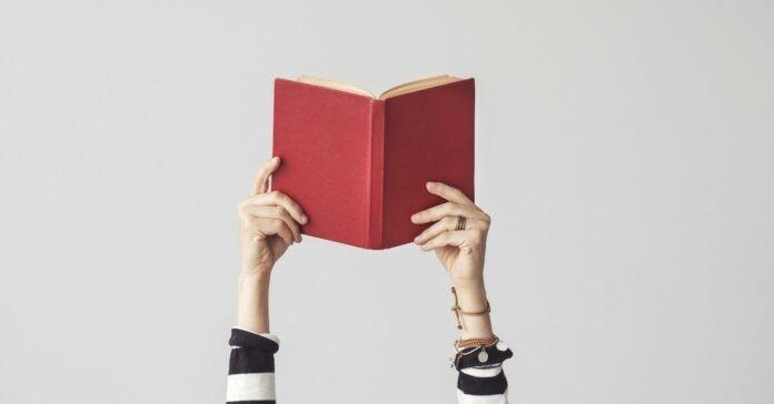 Das eigene Buch als Marketinginstrument nutzen: 4 Tipps