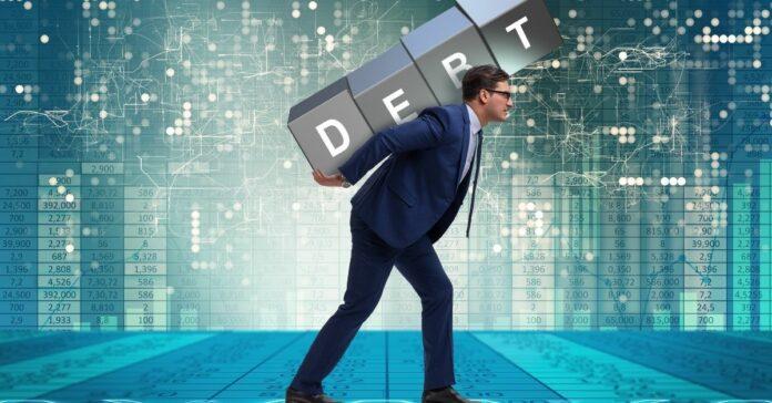 Debitorenbuchhaltung: Grundlage der systematischen Liquiditätssicherung