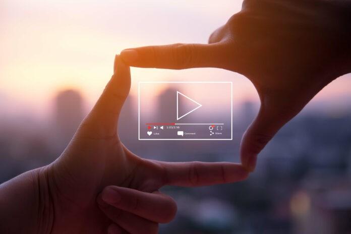 Die Kraft des Videos: So geht Storytelling im digitalen Zeitalter