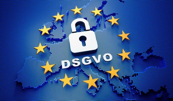 3 Jahre DSGVO: Empfehlungen für mehr Datensicherheit bei KMU