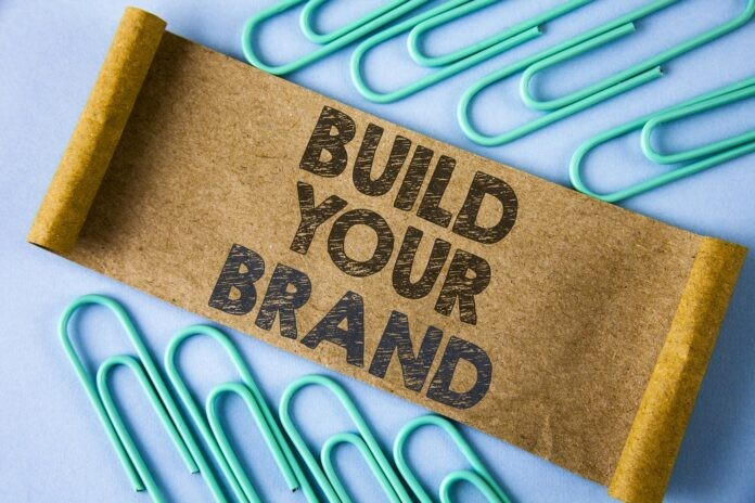 Firmenslogan gesucht? In 5 Schritten einen Slogan erstellen (Teil II)