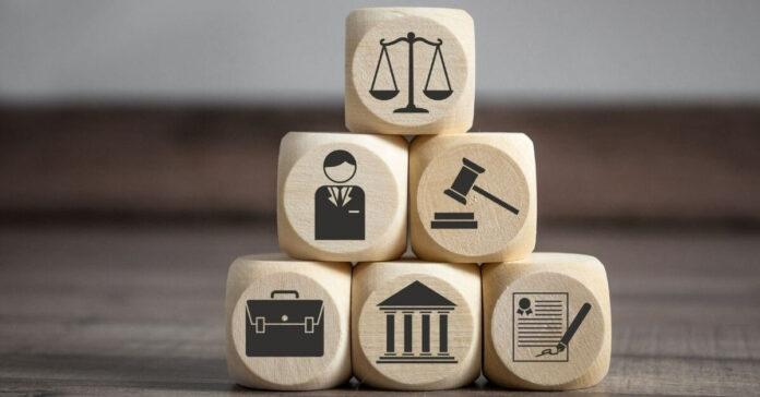 Mehr schlecht als recht – wenn Gründungen am rechtlichen Rahmen scheitern