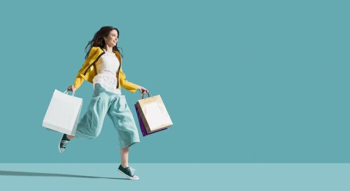 How-to Kundenbegeisterung: Was du von der Hotellerie lernen kannst