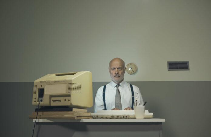 IT-Modernisierungsbedarf: Marode IT – aber kein Sanierungswunsch?