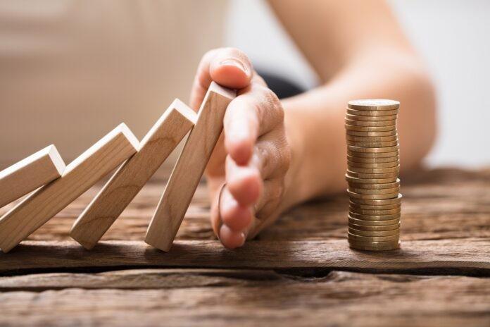 Risikostreuung bei Anlagen: So baust du ein diversifiziertes Portfolio auf