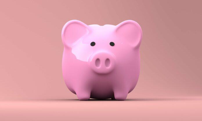 Strategisch Wohlstand aufbauen – mit jedem Geldbeutel [Rezension]
