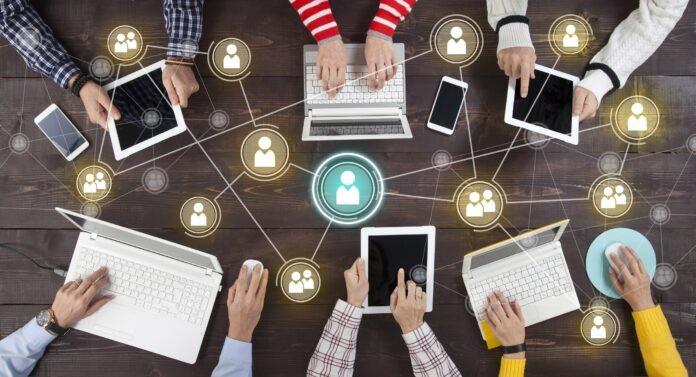 Wie Social Media unsere Kommunikation beeinflusst