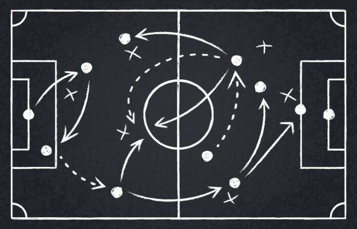 Wohlstand mit Strategie: Team oder Torte?