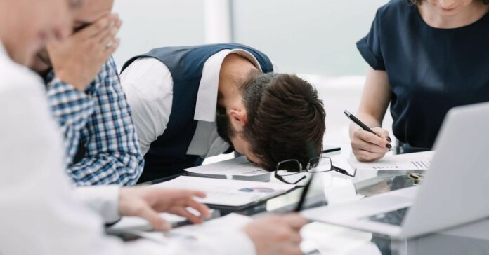 Zu viele Meetings? 3 mutige Fragen, die helfen!