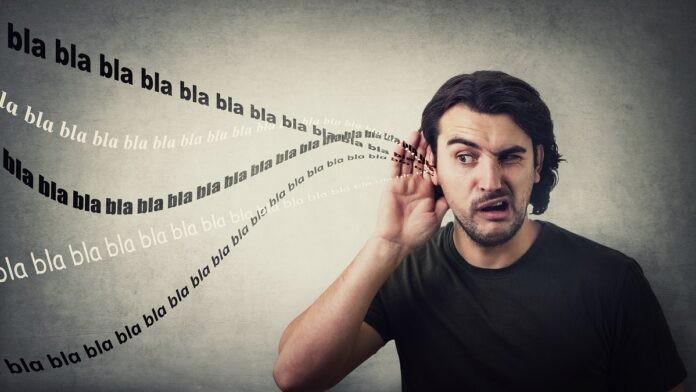 Business Bullshit: Die Sprache im Management [Rezension]