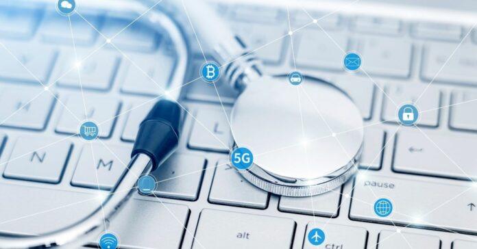 Digitalisierung in Krankenhäusern: Warum es Zeit ist die IT zu verbessern