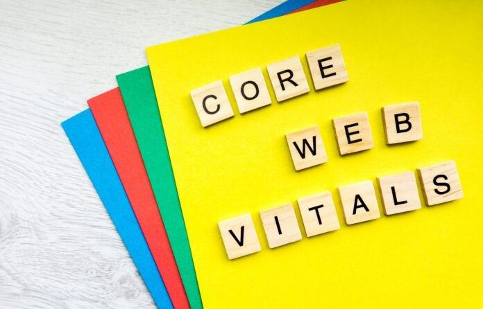 Googles Core Web Vitals: Was du jetzt wissen solltest