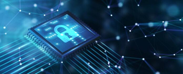IT-Sicherheit: So erhöhen intuitive Tools deine Datensicherheit