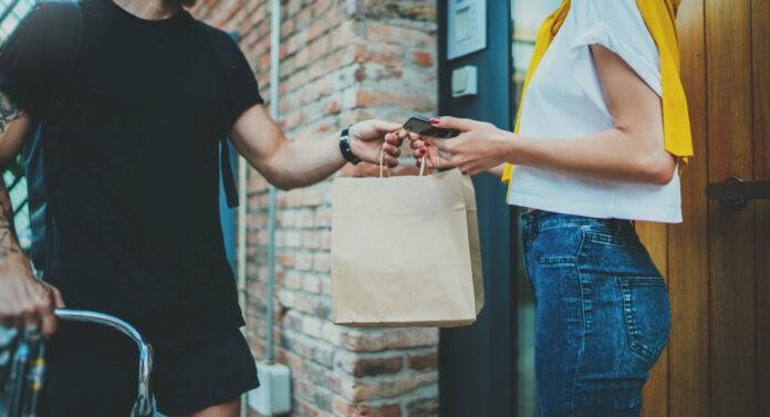 Lokale Lieferdienste: 4 Tipps, um den passenden Lieferanten zu finden