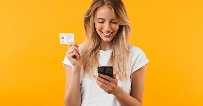 Mobile Commerce: So findest du den passenden Payment Solution Provider