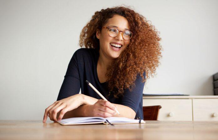 Schreiben lernen: 5 Tipps von den Besten