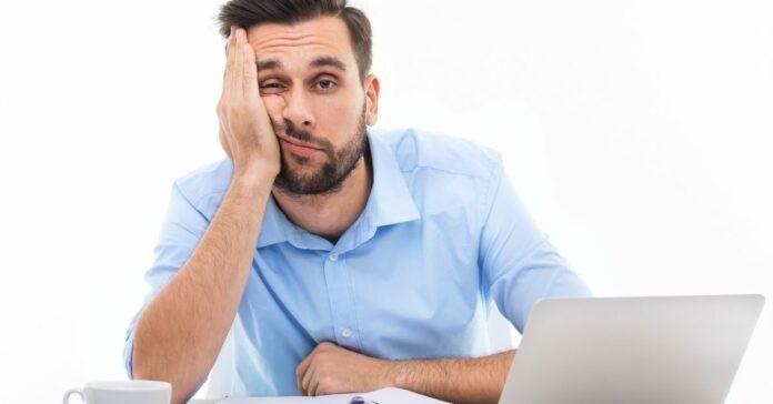 Security Fatigue: Ein wachsendes Problem für Unternehmen