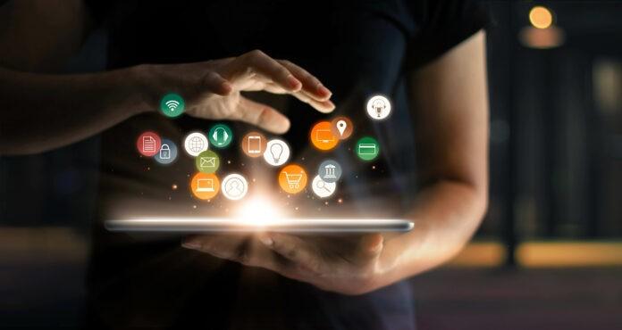 So stärken kleine Unternehmen ihr Online Marketing in 2021