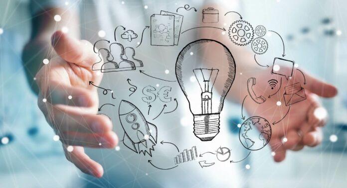 Wie ihr neue Ideen intern am besten verkauft