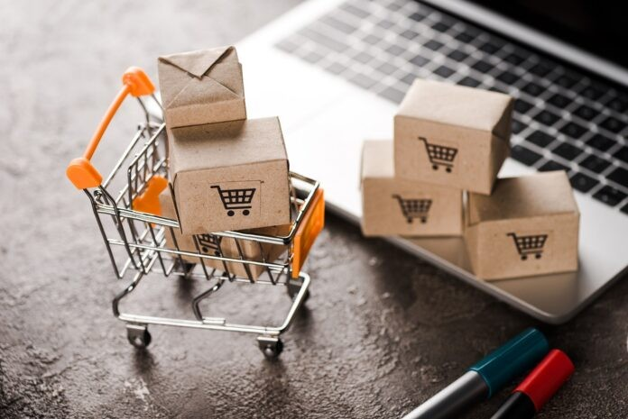 Wie KMUs von E-Commerce profitieren können