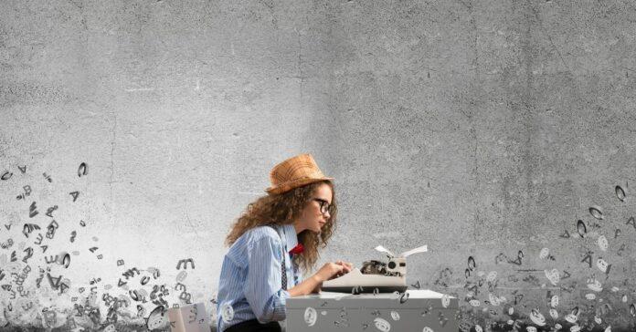 Content Marketing: 3 Tipps für die effiziente Zusammenarbeit mit freien Textern