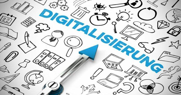10 Tipps für die Digitalisierung von lokalen Unternehmen