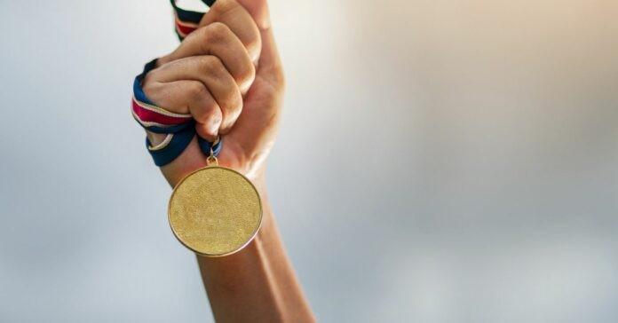 5 Lektionen, die du von Olympioniken lernen kannst