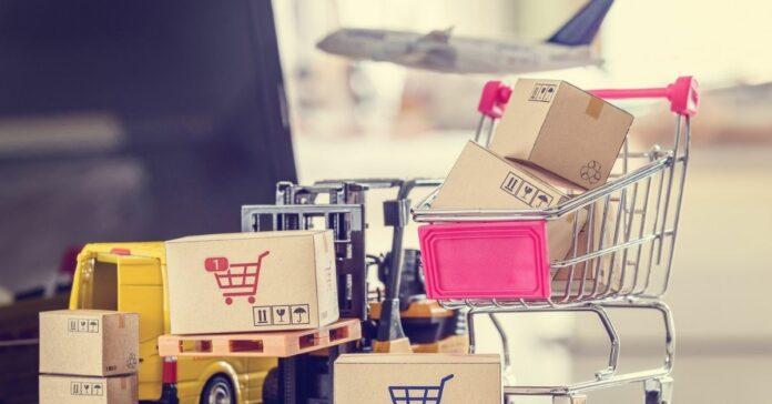 5 Tipps gegen höhere Fracht- und Einkaufspreise