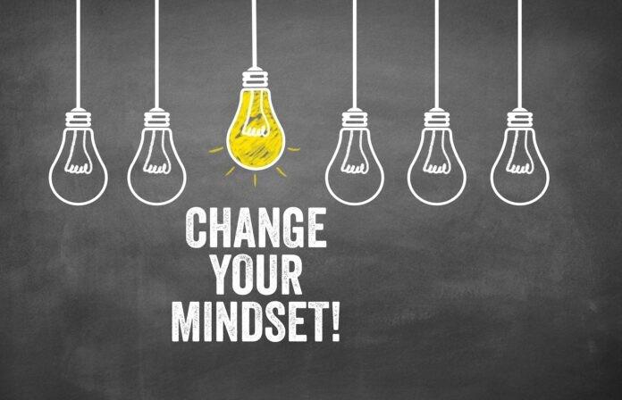 Das richtige Mindset: 10 Tipps für erfolgreiche Unternehmer