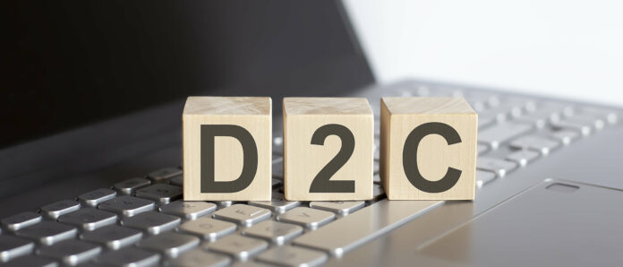Was ist D2C-Marketing und warum ist es so beliebt bei Millennials?