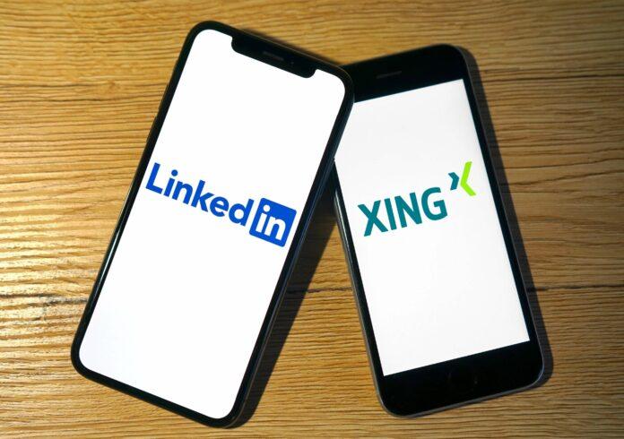Karriereplattformen: So nutzt du LinkedIn, Xing und Co für dich [Interview]