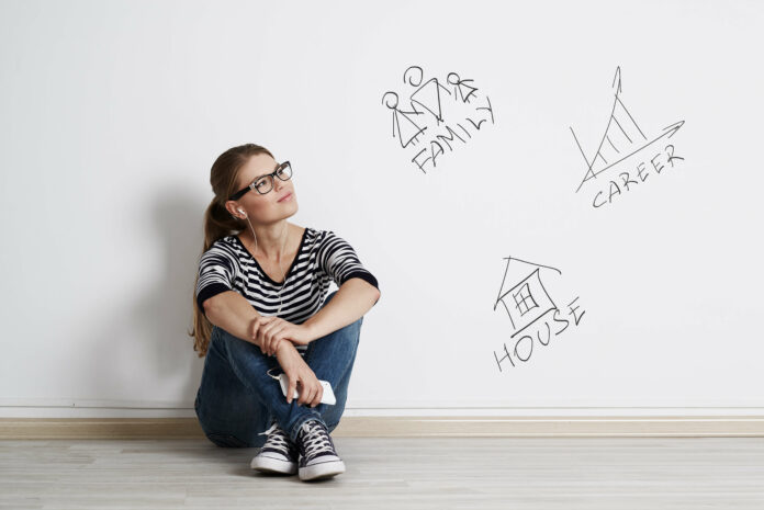 Kind und Karriere - kaum vereinbar? 4 Tipps machen es möglich