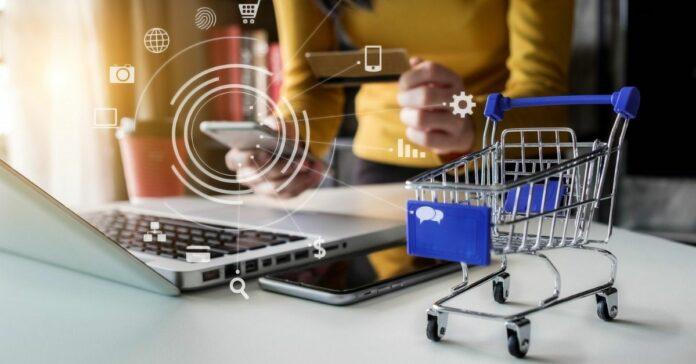 Online-Marktplatz als Verkaufs-Boost für Händler