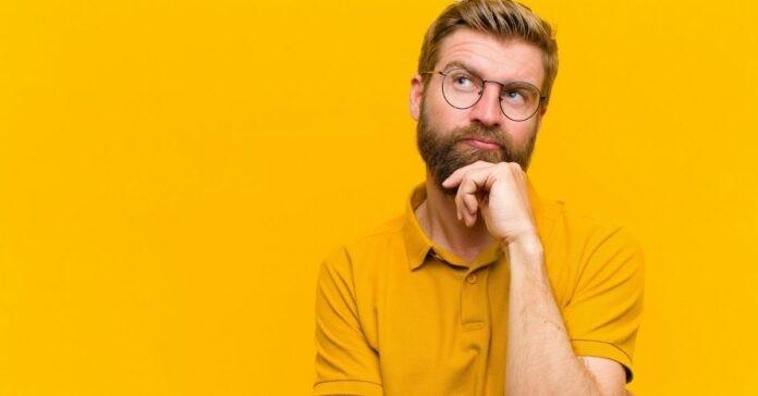 Selbstzweifel und ihr Ursprung: 7 Wege wie du sie behebst
