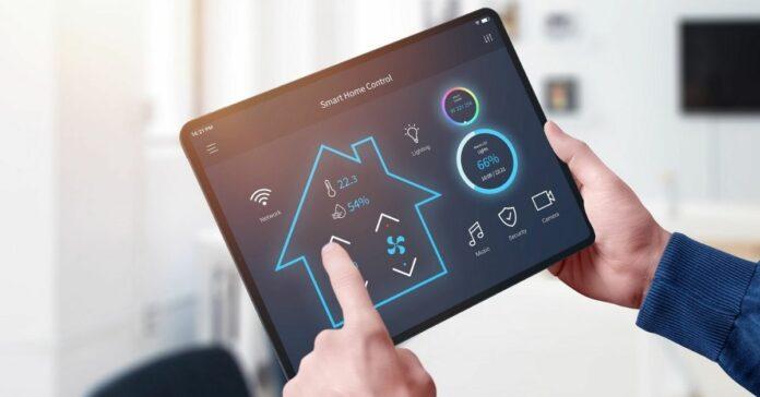 Seniorenalltag mit Smart Home erleichtern