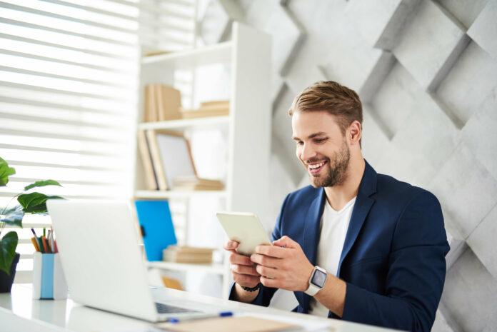 Status orientiert Führen: 3 Tipps für Chefs