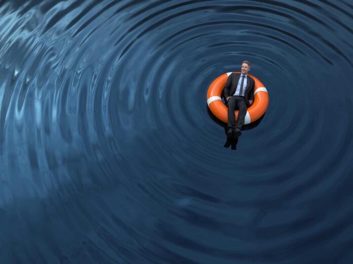 Survival-Kit für Unternehmer: 4 Ratschläge für die Zukunft