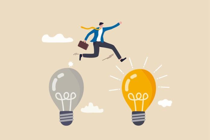 Unternehmen im Wandel: So gelingt eine strategische Neuausrichtung