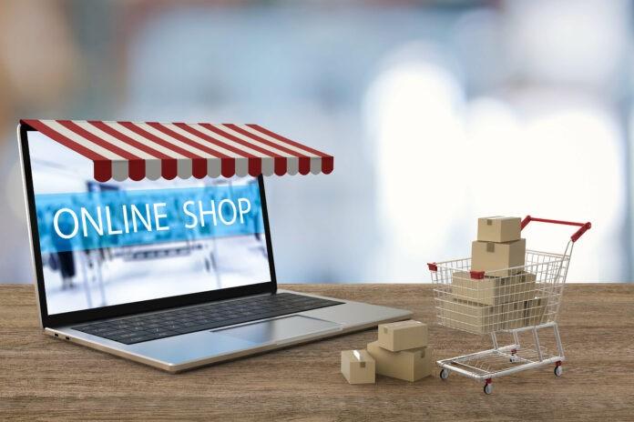 Was Onlineshops mit übrig gebliebener Ware tun können