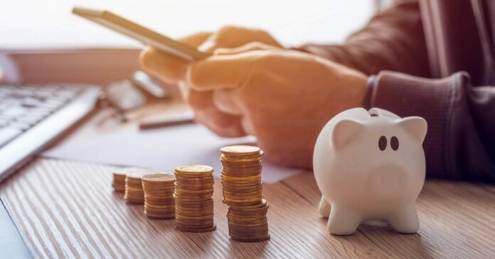 10 Tipps: Der richtige Umgang mit Finanzen ist wie mit Kindern!